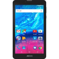 Archos Core 70 3G tablet pc