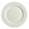 Arcoroc Zenix Intensity lapos tányér, 25,5 cm, 500572