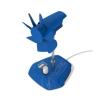 Arctic Breeze Italy - USB asztali ventillátor (ABACO-BRZIT01-BL)