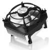 ARCTIC COOLING Alpine 11 Pro Rev.2 CPU hűtő