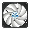 ARCTIC-COOLING Arctic F12 PWM PST Rev2 (AFACO-120P0-GBA01)