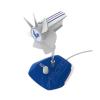 ARCTIC COOLING Breeze Franciaország USB asztali ventilátor