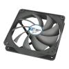 ARCTIC COOLING F12 Pro PWM CO rendszer hűtő ventilátor