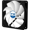 ARCTIC COOLING F12 Value Pack 5 db