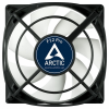 Arctic Cooling Fan 12 Pro 12 cm (AFACO-12P00-GBA01) 0872767002357 0872767002357