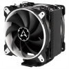 ARCTIC-COOLING Freezer 33 eSports Edition White ACFRE00033A