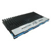 ARCTIC COOLING Ram Cooler Pro