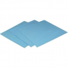 ARCTIC COOLING Thermal pad 145x145x0.5mm
