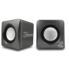 Arctic SOUND SPEAKER S111 Ezüst (ORACO-SP001-GBA01)