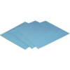 Arctic Thermal Pad 50 x 50 mm (1.5) (ACTPD00003A)