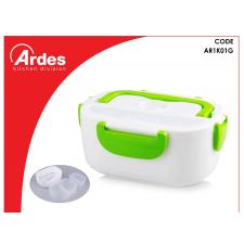 Ardes 1K01G Hordozható ételmelegítő konyhai eszköz
