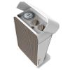 Ardes 4F06T Ventilátoros hősugárzó