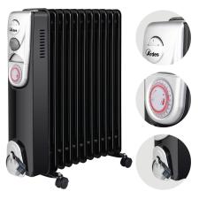 Ardes 4R11BT Olajradiátor fűtőtest, radiátor