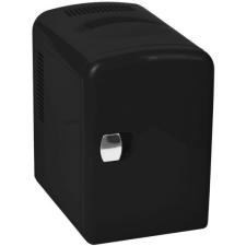 Ardes 5I04 BABY ARTIKO hűtőgép, hűtőszekrény