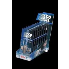 Ardes ECOCAL 5021 mágneses vízkőoldó beépíthető gépek kiegészítői