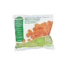 Ardo bio gyorsfagyasztott sárgarépa szeletek gyógyhatású készítmény