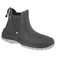 Ardon Hegesztő cipő Foundry O1 - 44