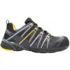 Ardon Munkavádelmi cipő Digger S1 yellow - 39