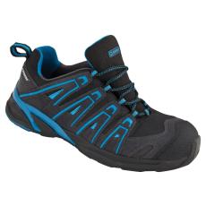 Ardon Munkavédelmi cipő Digger S1P - 44