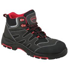 Ardon Munkavédelmi cipő Fore S1P - 48