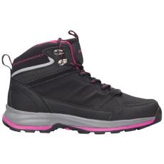Ardon Női softshell cipő DAHLIA - 36