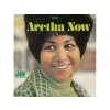 Aretha Franklin Aretha Now (CD)