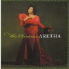 Aretha Franklin This Christmas CD
