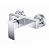 Arezzo Arezzo Springfield zuhany csaptelep AR-5009