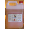 Argan olaj 1 liter