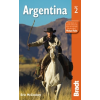 Argentina - Bradt