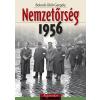 Argumentum BOKODI-OLÁH GERGELY - NEMZETÕRSÉG 1956