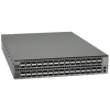 ARISTA DCS-7280SRAM-48C6-FLX-F Arista 7280RA, 48x10GbE (SFP+) & 6x100GbE QSFP switch router, AlgoMatch and MACsec, front to rear air, 2x AC. Over 256K Routes, MPLS and VXLAN