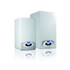 Ariston Genus Premium EVO HP 65 EU falikazán, kondenzációs kazán