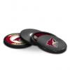 Arizona Coyotes NHL korong Coaster