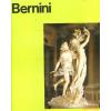 Arkady Bernini