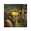 Arkona Vozrozhdenie (Re-recording) Limited (Digipak) (CD)