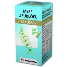 Arkopharma Arkocaps Mezei zsurlófű kapszula 45db gyógyhatású készítmény