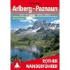 Arlberg - Paznaun - RO 4121