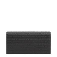 Armani Jeans - 938543_CD999 - Fekete