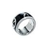 ARMANI Nőigyűrű Armani EGS1232040504 16,5 mm