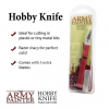 army painter The Army Painter hobby szike modellezéshez-makettezéshez (Hobby Knife) TL5034