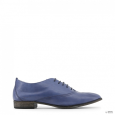 Arnaldo Toscani női alkalami cipő 1097739_INDACO