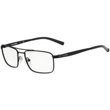 Arnette AN6119 696 szemüvegkeret