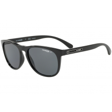 Arnette Hardflip AN4245 41/81 Polarized