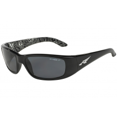 Arnette Quick Draw AN4178 214881 Polarized