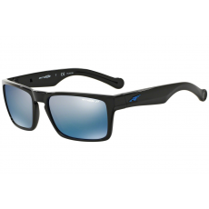 Arnette Specialist A.C.E.S. AN4204 41/22 (+ Replacement Temples) Polarized