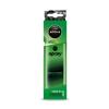 AROMA Car Pump Spray autó illatosító 50 ml Green Tea