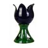 Aromalámpa tulipános 2 1 db