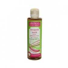 Aromax arcápoló tonik zsíros, pattanásos bőrre bőrápoló szer