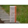 Aromax Argán olaj kozmetikai célra 20 ml Aromax